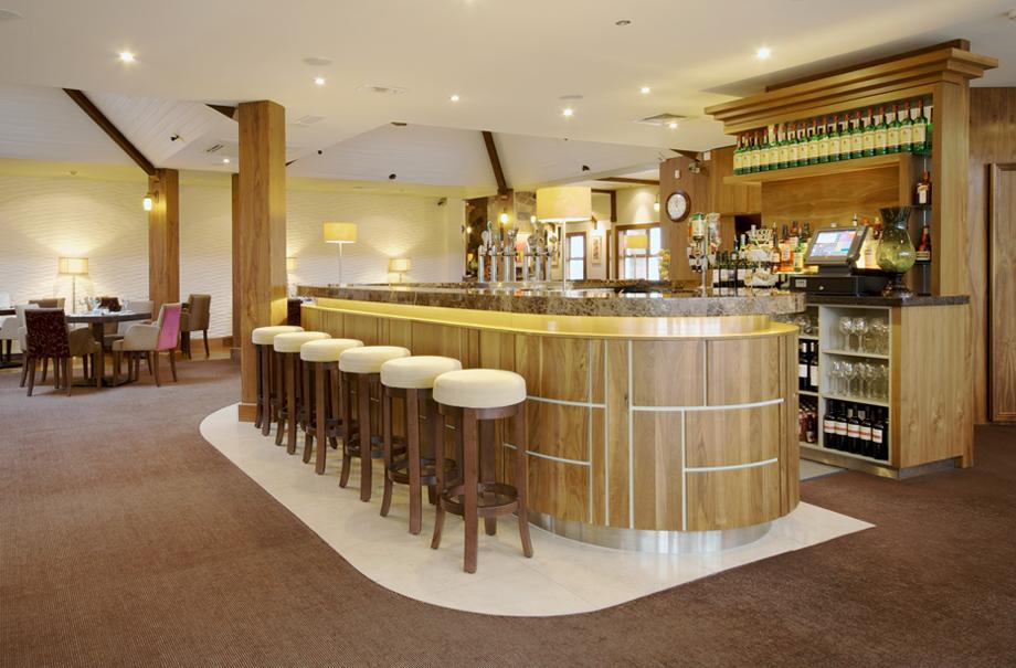 Yeats Tavern